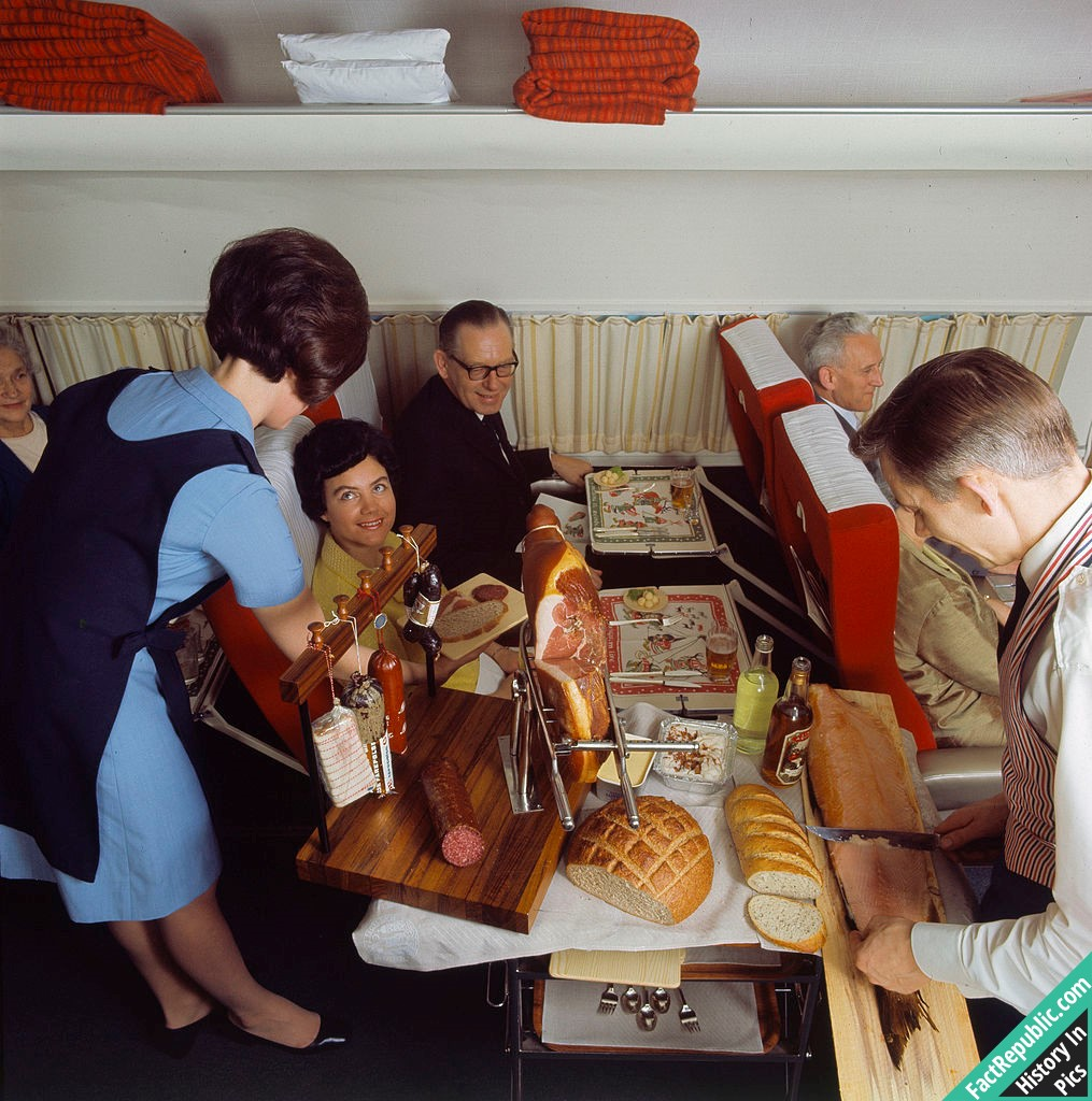 33-airline-buffet